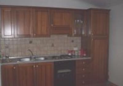Casa Vacanze Appartamento La Casa Di Seby